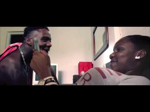 Trust Issues Jamaican Short Film[GQ TV]