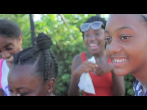 "Jungulus - All Ah Need (Official Music Video) ""2017 Soca"" [HD]"