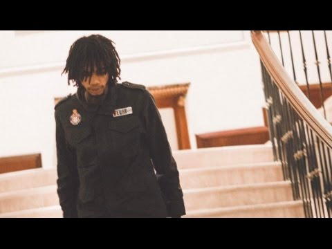 Alkaline - She Dont Love Me | Official Audio | May 2017