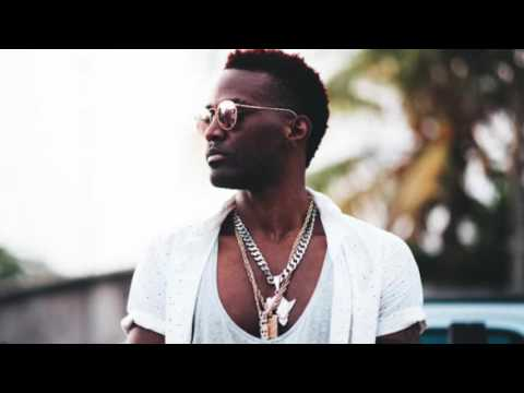 Konshens - Its All Good - Loodi Riddim - October 2016