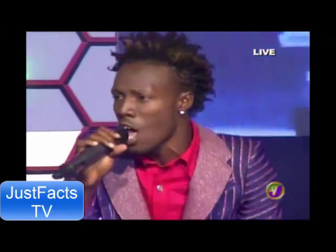 Vanzo Performance Magnum Kings and Queens season 10 episode 11 May 06 2017