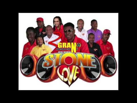 Reggae Mix 2017 | Reggae Music | Stonelove Dancehall Party 1