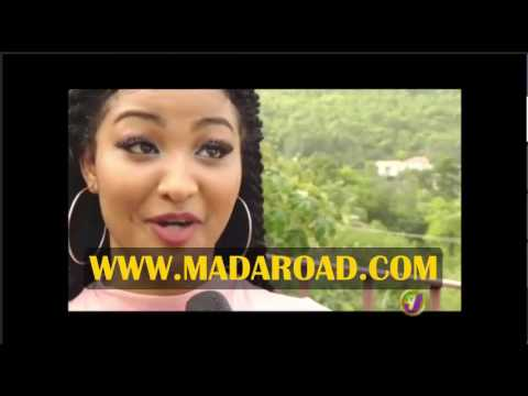 Shenseea Talks Lessons Learned From Loodi Controversy, Working On Vocals & Major Announcement Coming