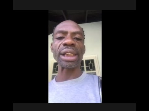 "Ninja Man Defend & ""COMPARES""  Ishawna Equal Rights To Alkaline Batty Wash Song"
