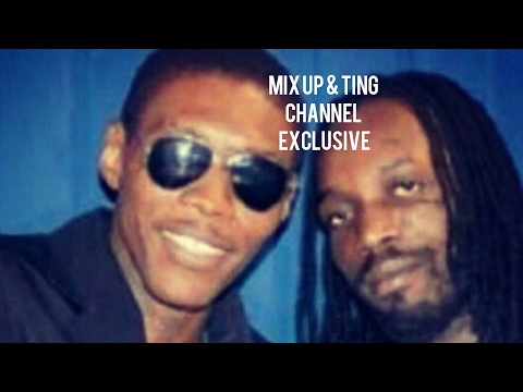 Vybz Kartel Diss Mavado ? Who Will Reach 100,000 Views First ? Place Your Bets Now