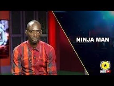 Ninja Man speak on saving Munga Honorable life, his current situation and VYBZ KARTEL