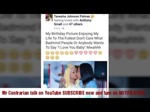Vybz kartel wife SHORTY respond to cheating rumors