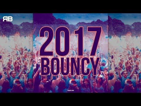 Bouncy Soca ✖ EDM Instrumental 2017 | SOCAGO.COM