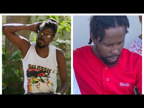 Urgent Update On Beenie Man Popcaan Situation? KINGMIXUP EXPLAINS IT WAS ALL A JOKE