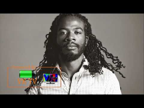 Gyptian - Touch Your Body (Love Intentions Riddim) June 2017