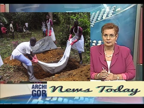 Jamaica Midday  News  (June-2-2017)-News At Moon- CVM TV-Jamaica Radio-News Today