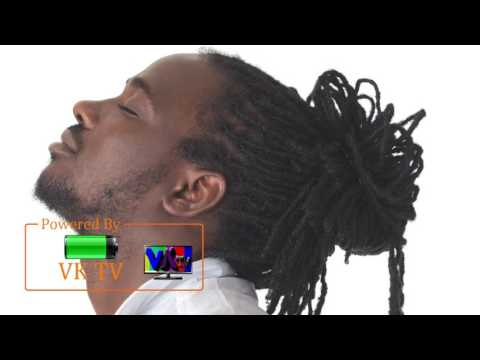 I-Octane - Is The Love (Mother Land Riddim) June 2017