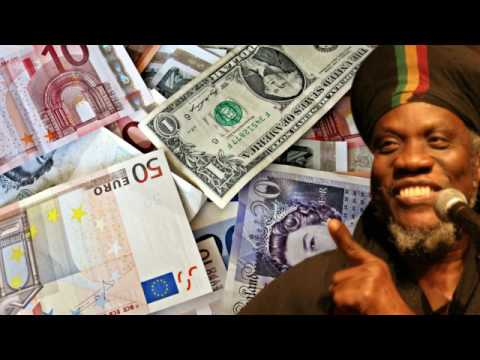 CUTTING EDGE 18/05/2017 WHAT DO YOU KNOW ABOUT MONEY AND WHO DOES IT BELONG TO?