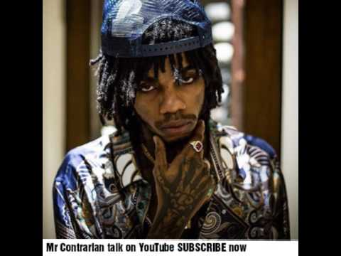 Alkaline says sorry for controversial Video, Director defends Alkaline rights to creative expression
