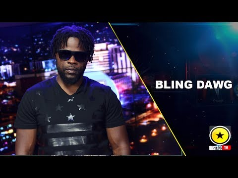 Bling Dawg Files Motion For The Benefit Of Dancehall