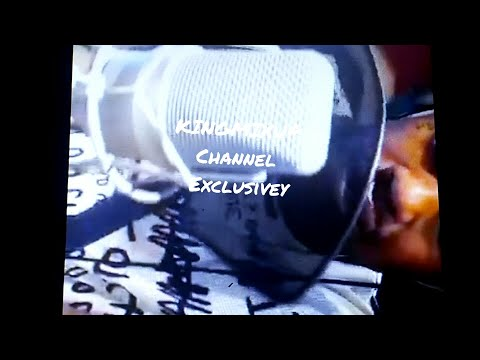 Tommy Lee Sparta Studio Session 45 Dubplate Shot