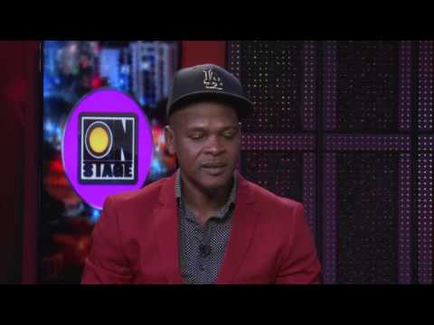 Mr Vegas Talks Shabba Beef, Alkaline Video & More