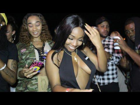 Yeng Yeng Fridaze   Jamaican Dancehall Reggae Video   New Reggae Songs   Reggae Music