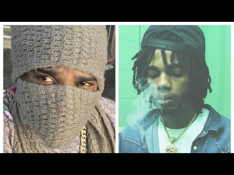Tommy Lee Sparta Warns Alkaline Not To Sing RED EYE At His Sumfest 2017 Performance