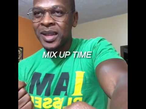 MR VEGAS SPEAKS ON VYBZ KARTEL & INMATES CONJUGAL VISIT