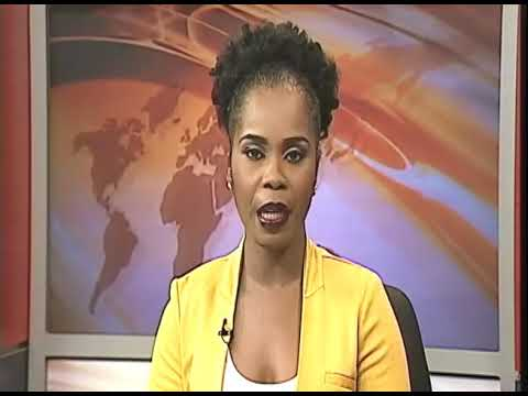 New Project Selection Process - TVJ Prime Time News - July 16 2017