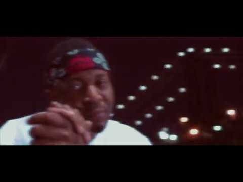 Majah Hype PUSH HARDER (OFFICIAL MUSIC VIDEO)