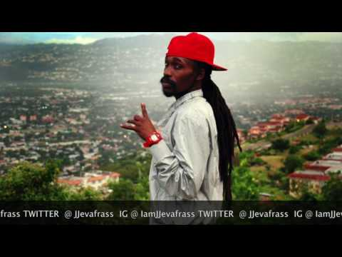 Munga - Gate (Raw) Sweet Wata Riddim - April 2017