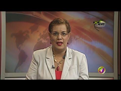 JAMAICA NEWS AUG 2 2017 ( TVJ NEWS )