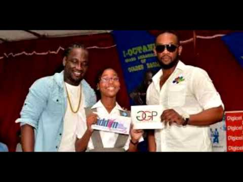 Alkaline And Vybz Kartel Producer Zum Shot Up Multiple Times In Trelawny