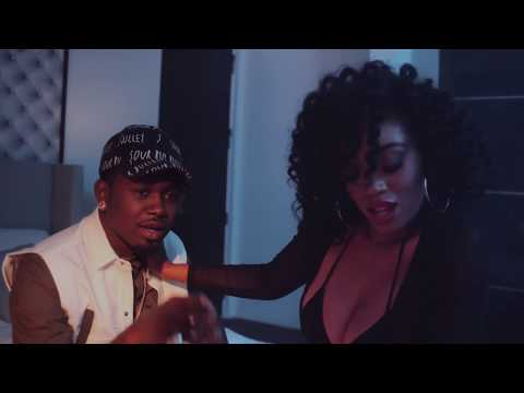 """Kranium - """"Can't Believe"""" Ft. Ty Dolla $ign & WizKid [Official Music Video]"""