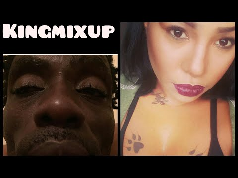 Shauna Chin Responds To Ninja Man Diss Saying She's A Dancehall Mattress