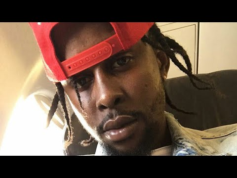 Popcaan Use Dumb Male In performance in Bahamas | Alkaline Diss Track |
