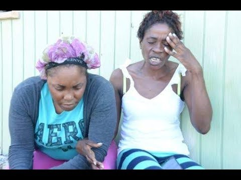 Man Accused Of Killing Grandfather Heard Voices, Say Relatives- Jamaica news
