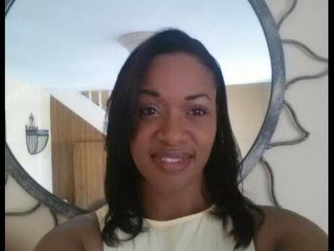 THE GLEANER MINUTE: KPH doctor found dead... New airspace deadline.... Careless NWC