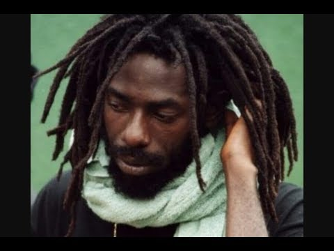 Buju Banton - Dem Bow Out - February 2018