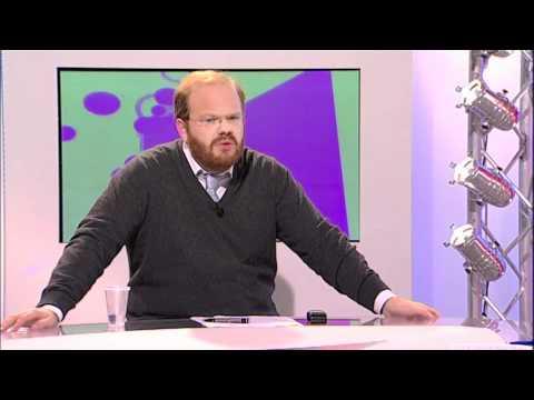 IDF1 TV / Dépression, la comprendre et la vaincre!