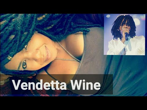 Alkaline ft Keturah Gamba _ Vendetta Wine ( Official Song )