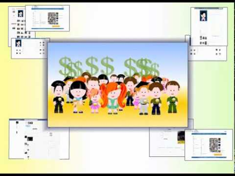 Презентация (официальная) MICS Capital