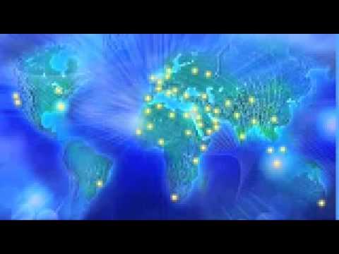 LA GRAN OPORTUNIDAD Part 1   http://aleksandras.ateamcentral.info/es/