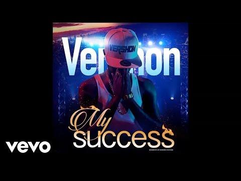 Vershon - My Success