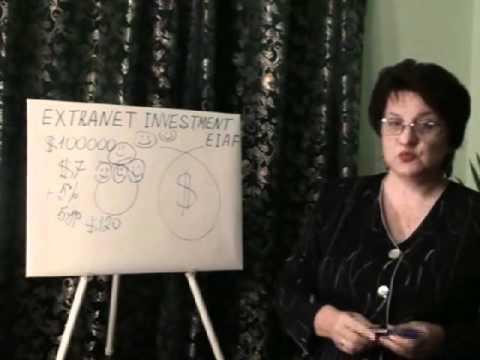 Extranet_investment_150.avi