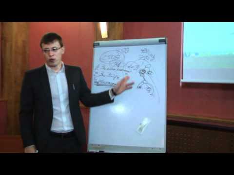 Маркетинг-план Talk Fusion