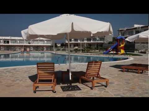 Как купить недвижимость на Северном Кипре.