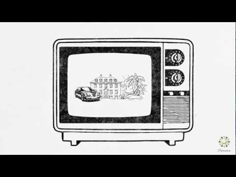 OBONATO - МАСС «Касса Финансовой Взаимопомощи»