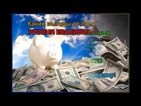 Profit Clicking  - Виды заработка