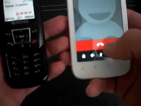 World gmn - Получили первые  Смартфоны. Обзор возможностей