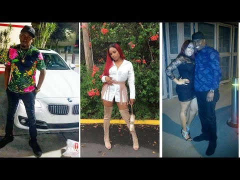 FOOTA HYPE SPEAKS ON ISHAWNA AFFECTING HIS LIFE & WOMEN WHO SAY SHE GOING TO E*POSE HIM