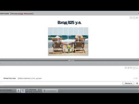 Презентация команды Вместе Мы сила от 2704.2013 Skype  prinz.yura