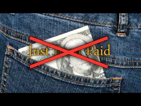 JBP - рухнул или  Profit Clicking