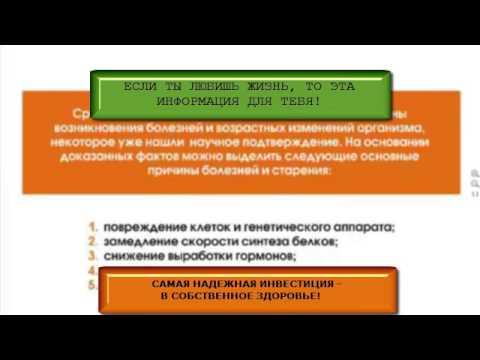 Generis Club   Игорь Авдеев 27 11 2013